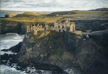 L'Irlande à moto : un fabuleux voyage !