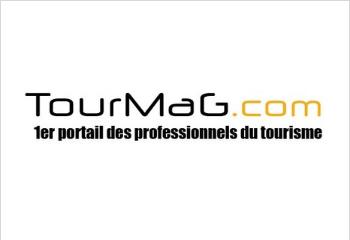 TOURMAG.COM