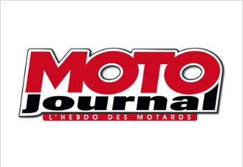 Moto Journal N°2108