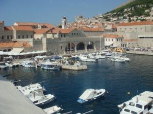 7-croatie-a-moto