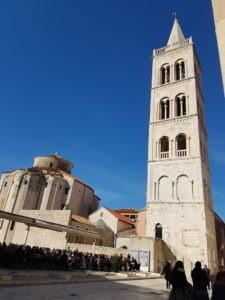 7-place-Zadar