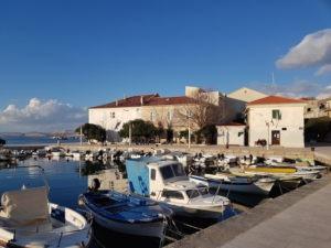 7-port-Pag-croatie