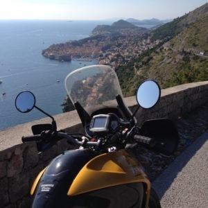 7-voyage-moto-croatie