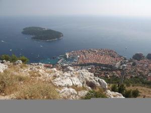 7-vue-sur-Dubrovnik