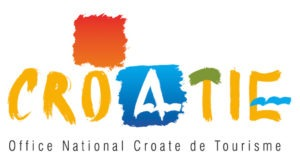 Logo-Croatie