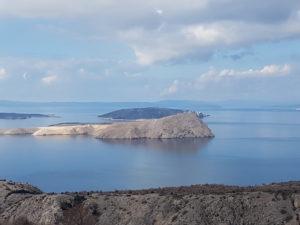 iles-croates