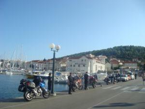 moto-quai-croatie