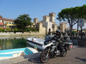1-Italie-voyage-moto-Sirmione