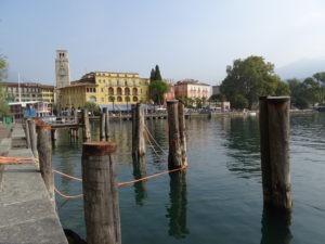 1-Riva-del-Garda