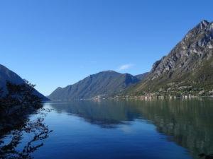 1-lac-de-Lugano