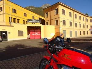 1-usine-Moto-Guzzi