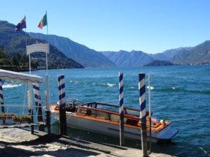 6-taxi-bateau