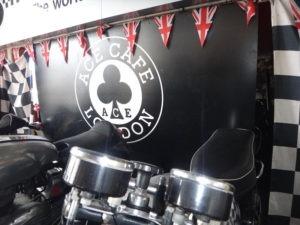 Ace-Cafe-London