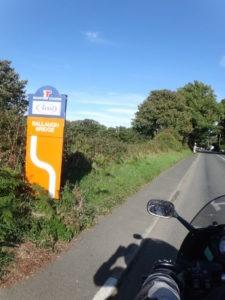 Ballaugh-Bridge-TT