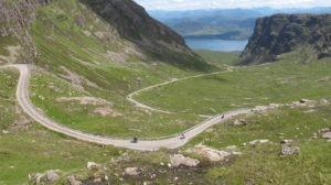 Bealach-na-Bo-Ecosse-route-moto