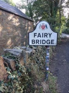 Fairy-Bridge