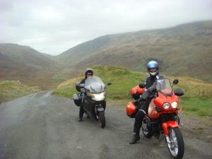 deux-motards-ecosse