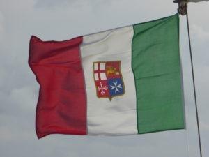 drapeau-sardaigne