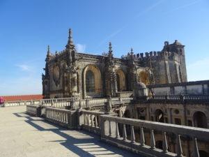 eglise-portugal