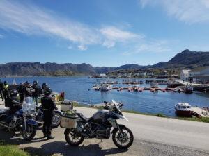 gjeswaer-norvege-a-moto