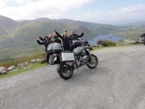 groupe-motard-irlande