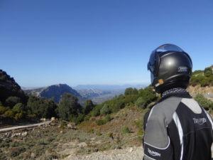 motard-paysage-sardaigne