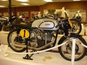 moto-ancienne-Norton