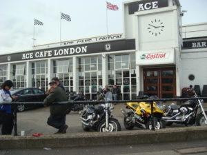 moto-devant-Ace-Cafe-London