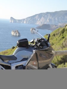 moto-itineraires-evasion