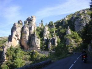 moto-route-montagne