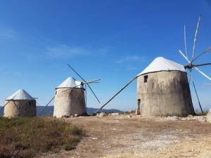 moulins-portugal