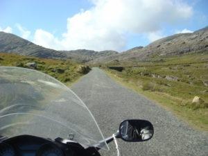 paysage-moto-retro-irlande