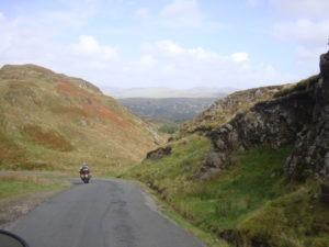 paysage-moto-vallee-irlande