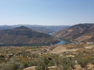 paysage-portugal