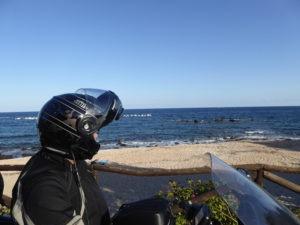 plage-sardaigne-moto