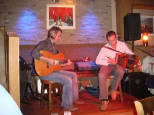 pub-musique-irlande
