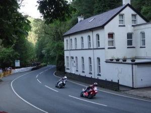 route-course-moto