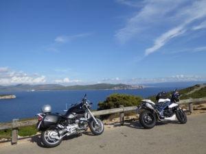route-moto-sardaigne