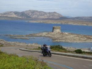 route-sardaigne-moto