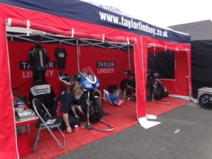 team-racing-course-moto