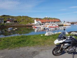 village-norvegien-moto