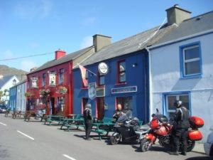 ville-coloree-irlande