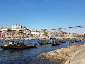 ville-porto-barques
