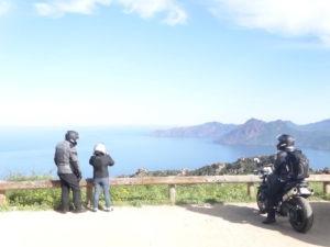 voyage-moto-corse