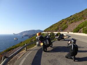 voyage-moto-groupe-sardaigne