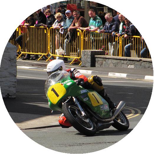 course-grand-prix-manx
