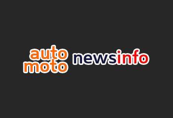Auto Moto News Info – Salon Moto Légende 2014 : Retrouvailles et Trouvailles