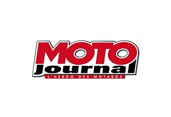 Moto Journal N°2108