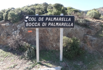 Bocca Di Palmarella